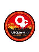 大阪Clubクラブ