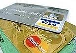 最強のクレジットカードはこれだ