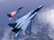 ACE COMBAT/REPLAYマニア