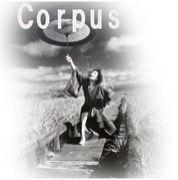 『Corpus…身体表現批評』誌
