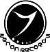 ZENON RECORDS