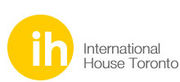 International House of Toronto