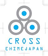 CROSS EHIME JAPAN