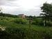 北海道の田舎暮らし