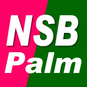 NS Basic/Palm友の会