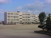 高松市立木太南小学校