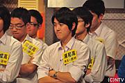 浦和高校代表☆西村くんコミュ
