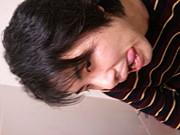 whistle〜CHACARA〜