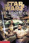 Jedi Apprenticeを語り合おう!