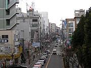 大阪府茨木市のお店情報