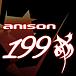 ANISON 199X