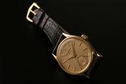 時計が好き!