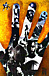 Gary Payton/ゲイリー・ペイトン