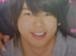 なんたって、増田貴久!