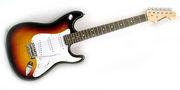 ギタリスト/Guitarists