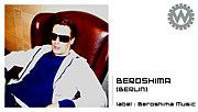 Beroshima ( Frank Müller )