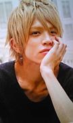 ◆私の裕典王子◇