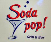 Sodapop!