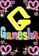 GaneshaポータブルEdition