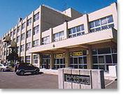 札幌市立光陽中学校