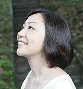 【公認】山本容子 レインブック