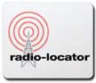 radio-locator