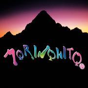 MO-RI-NO-HITO