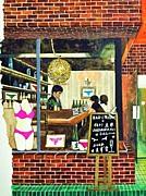 Dining&bar【公界】