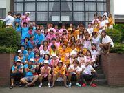 ★FAIR WIND tennis team★