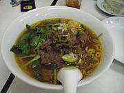 日本の台湾料理店