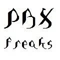 PBX Freaks