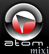 club ATOM大好き盛り上げAtomix