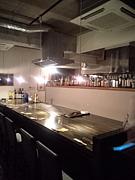海鮮鉄板焼ビストロミウラ駅前店