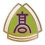富山県立新川女子高校