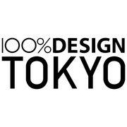 �������� DESIGN Tokyo