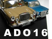 ADO16