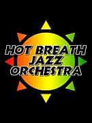 Hot Breath Jazz Orchestra