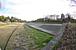 野川公園を愛してます。