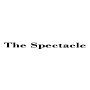 The Spectacle