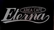 別府 AREA CAFE  Eterna