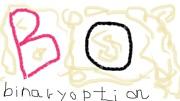 BO(バイナリーぷション)研究所