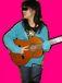 相模大野高校クラシックギター部