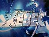 XEBECのアニメが好き!