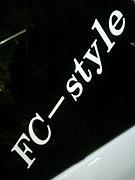FC-style