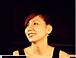 土岐麻子の歌声は人を幸せにする
