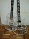クリスタルギター&ベースマニア
