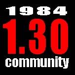 1984年1月30日生まれの皆♪