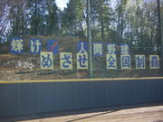 創価大学硬式野球部