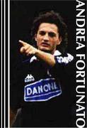 ��Andrea Fortunato��