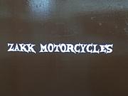 zakk motorcycles